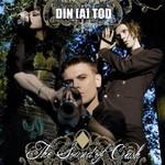 Din [A] Tod, The Sound Of Crash