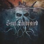Soul Embraced, Mythos