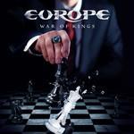 Europe, War of Kings