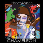Harvey Mason, Chameleon mp3