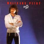Wolfgang Petry, Rauhe Wege