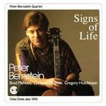 Peter Bernstein, Signs Of Life