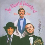Giles, Giles and Fripp, The Cheerful Insanity of Giles, Giles & Fripp mp3