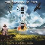 The Samurai of Prog, Secrets Of Disguise mp3
