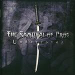 The Samurai of Prog, Undercover mp3