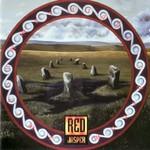Red Jasper, A Midsummer Night's Dream