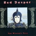 Red Jasper, The Winter's Tale