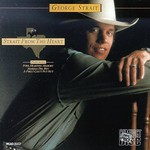 George Strait, Strait From the Heart
