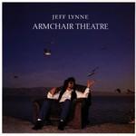 Jeff Lynne, Armchair Theatre