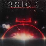 Brick, Summer Heat