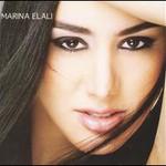 Marina Elali, Marina Elali