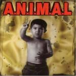 A.N.I.M.A.L., Poder Latino