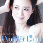 Seiko Matsuda, A Girl in the Wonder Land