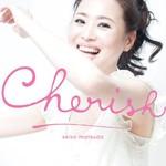 Seiko Matsuda, Cherish
