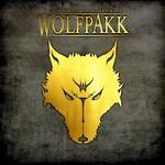 Wolfpakk, Wolfpakk