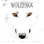 Wolfpakk, Rise of the Animal