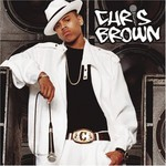 Chris Brown, Chris Brown