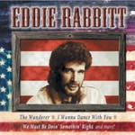 Eddie Rabbitt, All American Country