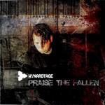 Wynardtage, Praise The Fallen
