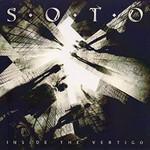 SOTO, Inside The Vertigo