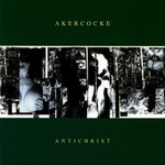 Akercocke, Antichrist