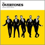 The Overtones, Sweet Soul Music