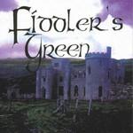 Fiddler's Green, Fiddler's Green