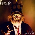 Fiddler's Green, King Shepherd