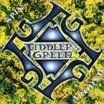 Fiddler's Green, Spin Around