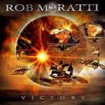 Rob Moratti, Victory