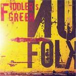 Fiddler's Green, Nu Folk