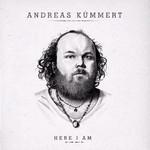 Andreas Kummert, Here I Am