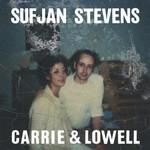 Sufjan Stevens, Carrie & Lowell mp3