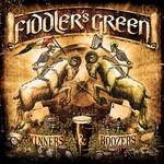 Fiddler's Green, Winners & Boozers