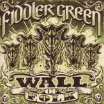 Fiddler's Green, Wall of Folk