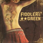 Fiddler's Green, Drive Me Mad!
