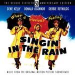 Various Artists, Singin' in the Rain mp3