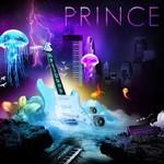 Prince, MPLSound mp3
