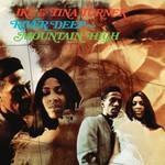 Ike & Tina Turner, River Deep - Mountain High