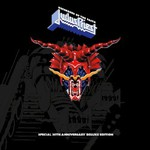 Judas Priest, Defenders of the Faith: 30th Anniversary Edition mp3