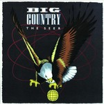 Big Country, The Seer
