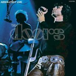 The Doors, Absolutely Live