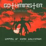 Gothminister, Empire Of Dark Salvation
