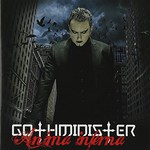 Gothminister, Anima Inferna