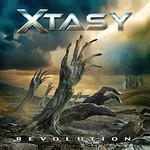Xtasy, Revolution