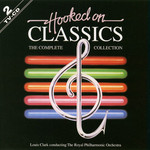 Royal Philharmonic Orchestra, Hooked on Classics: The Complete Collection