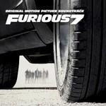 Various Artists, Furious 7