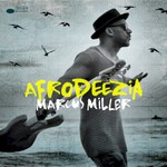Marcus Miller, Afrodeezia