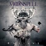 Moonspell, Extinct