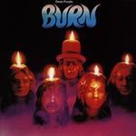 Deep Purple, Burn mp3